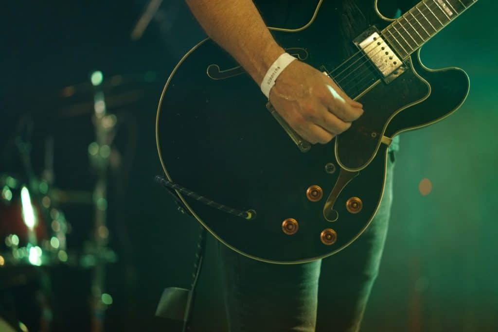 How To Inspire Musicians With 35 Quotes